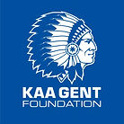 KAAGent_Foundation_M.jpg