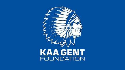 kaa-gent-foundation-stopt-tijdelijk-alle