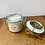 Thumbnail: Homemade Welsh Cake Candle 100ml