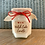 Thumbnail: Homemade Welsh Cake Candle 375ml