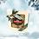 Thumbnail: Box of 18: Xmas