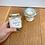Thumbnail: Homemade Welsh Cake Candle 180ml