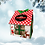 Thumbnail: Christmas Hut