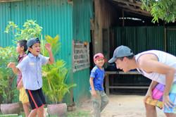 cambodia 18