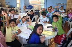 Children's English