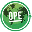 Global Peace Exchange logo