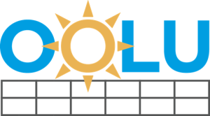Oolu Logo