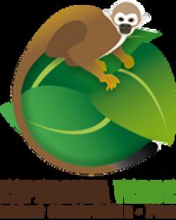 esperanza verde logo