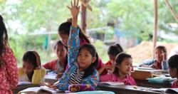 cambodia 09_edited_edited_edited