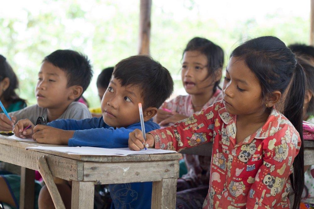cambodia 05