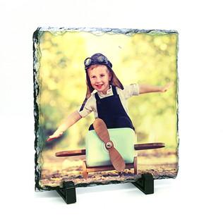foto-pizarra-personalizada-alcorcon