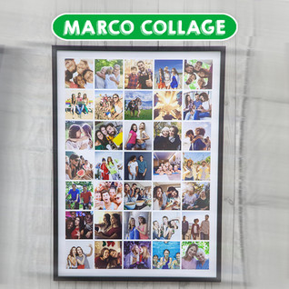 MARCO-COLLAGE