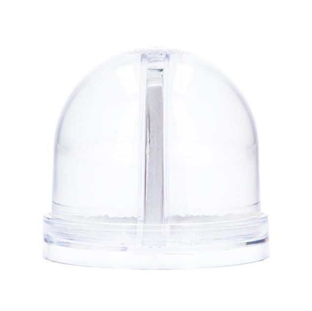 bola-de-nieve-personalizada (1).jpeg