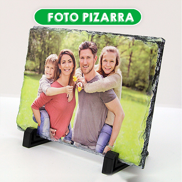 foto-pizarra-personalizada
