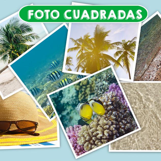 REVELADO-CUADRADO