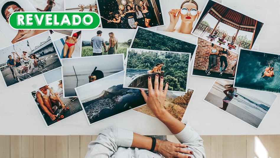imprimir-fotos-alcorcon-madrid