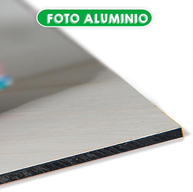 foto-en-ALUMINIO.jpg