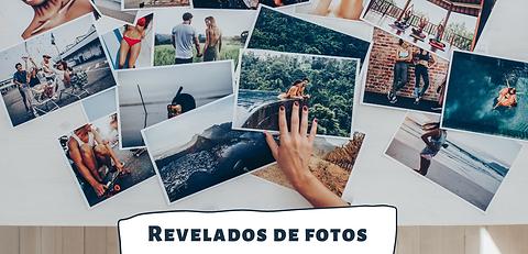 Revelados de fotos (1).png