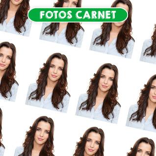 FOTOS-CARNET-ALCORCON