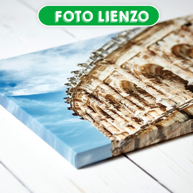 foto-lienzo