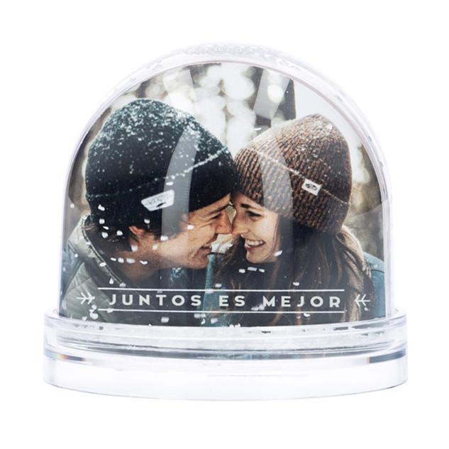 bola-de-nieve-personalizada.jpeg