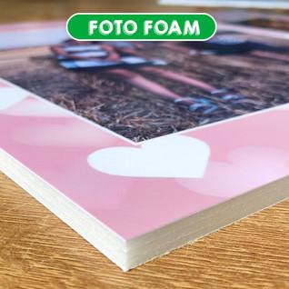foto-foam