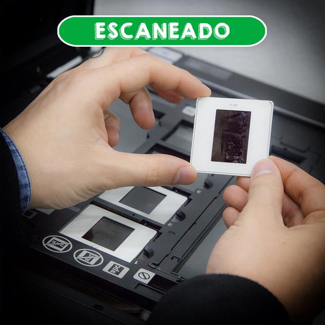 ESCANEADO-FOTOS-DIAPO-NEGATIVO