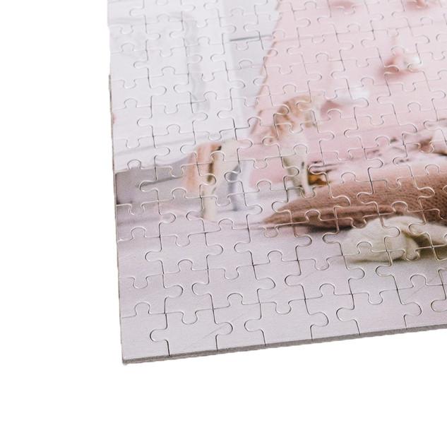 puzzles-personalizados-carton (1).jpeg