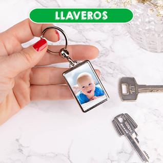 LLAVEROS.jpg