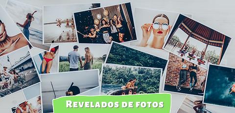 Revelados de fotos (3).png