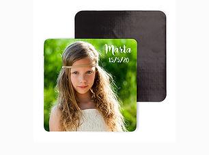 imanes-flexibles-personalizados-cuadrado