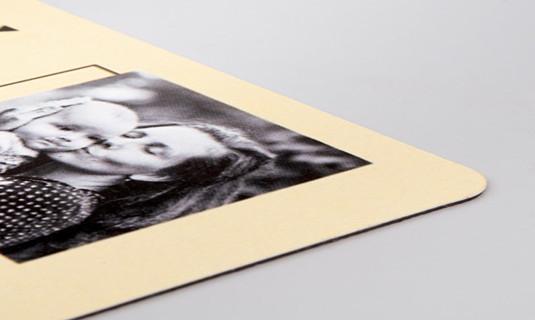 imanes-flexibles-personalizados-rectangu