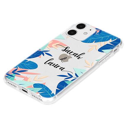fundas-iphone-11-personalizadas-flexible