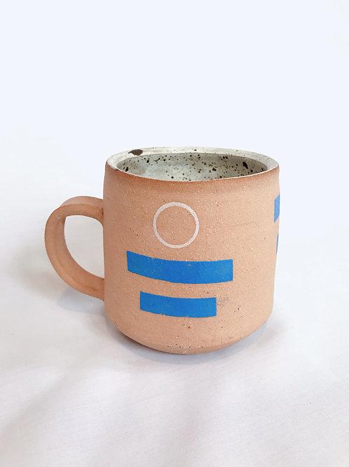 January Mugs