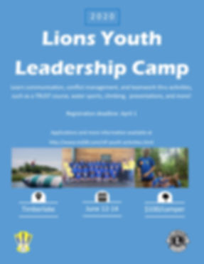 Youth Camp 2020.jpg
