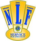 NLF Logo & Slogan 001 copy.jpg