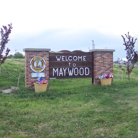 maywood.JPG
