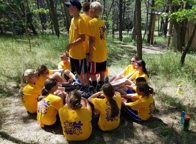 Camp16.jpeg