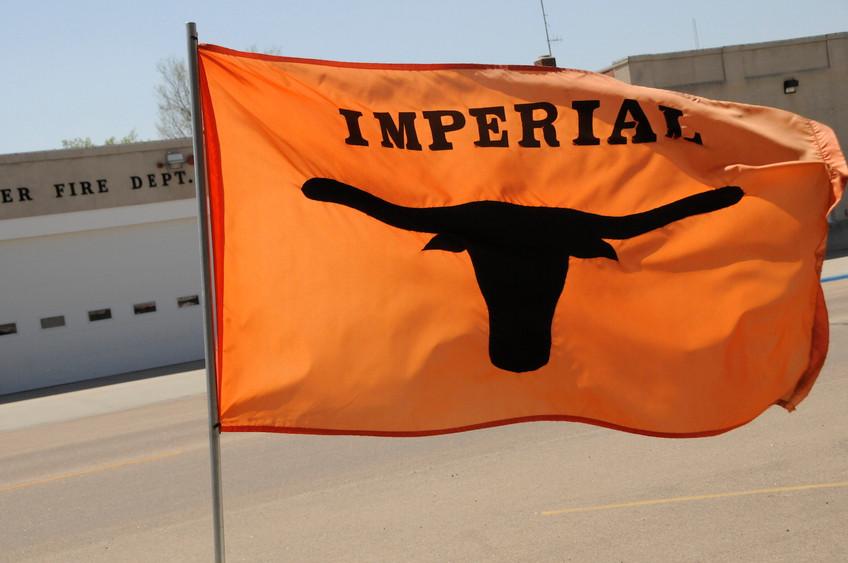 Imperial Flag8280.JPG