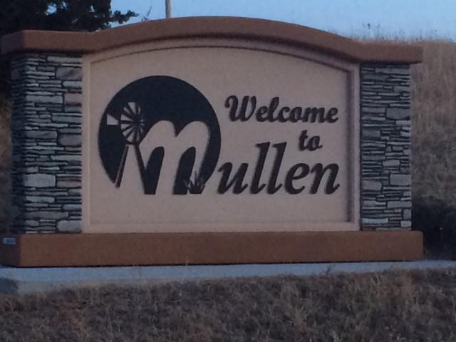 Mullen sign.JPG