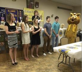 Lions Seniors.jpeg