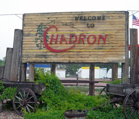 Chadron sign.jpg
