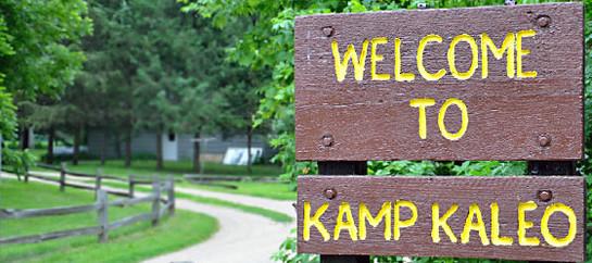 kamp_kaleo.jpg