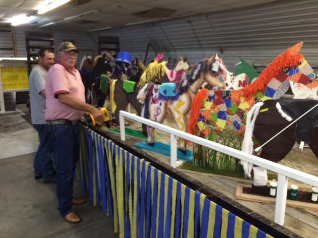 Mullen Horses 6.JPG