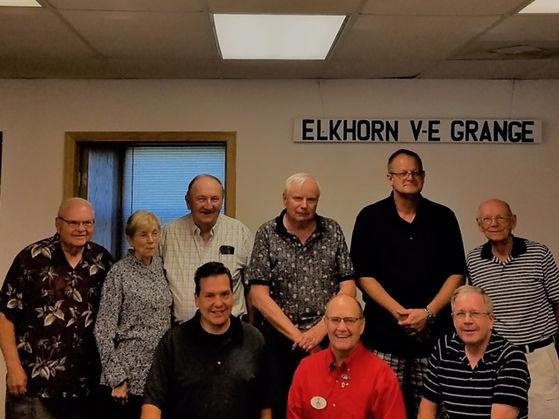elkhorn officers.jpg