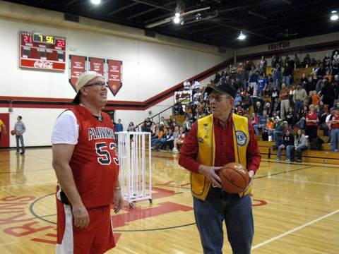 Grant basketball.JPG