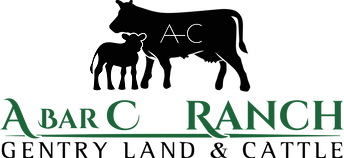 A bar C new logo.png