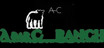 A bar C new logo.png