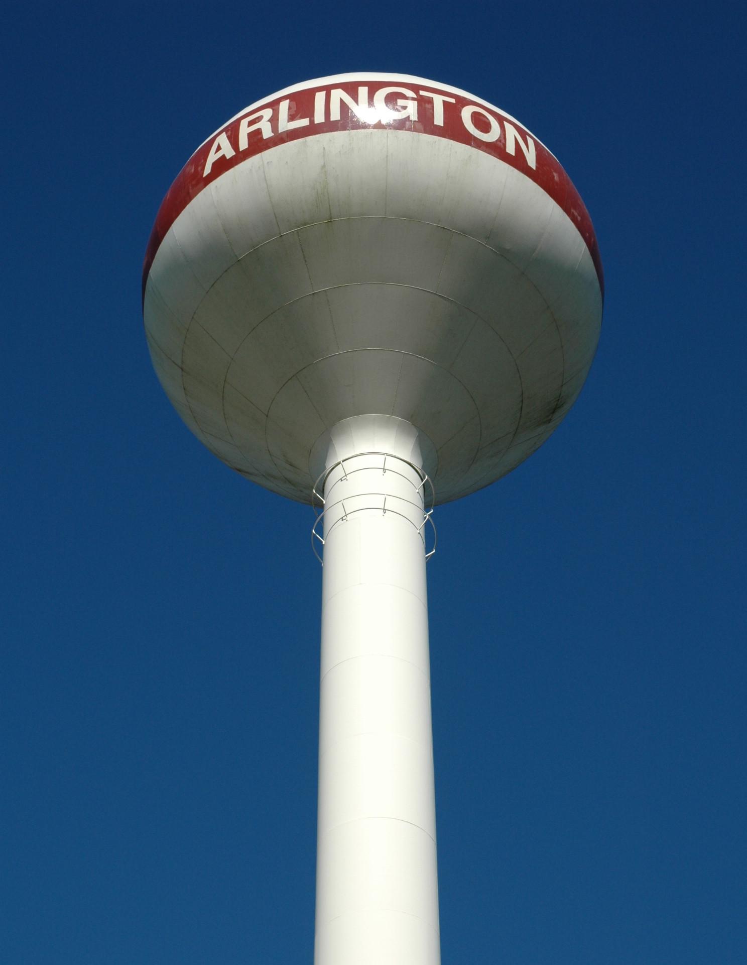 Arlington tower.JPG.jpg