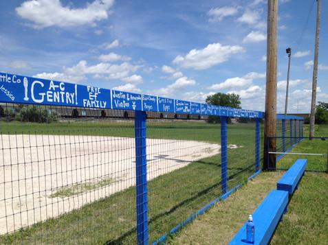 Hyannis baseball.JPG